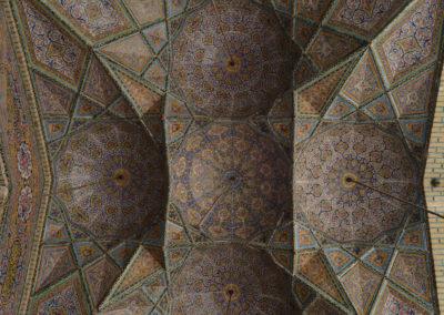 Geometries (2)