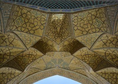Geometries (3)